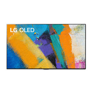 LG OLED 77GX6LA - MediaWorld.it