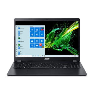 ACER Aspire 3 A315-56-3227 - MediaWorld.it