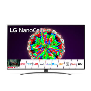 LG 55NANO816NA.API - MediaWorld.it