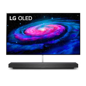 LG OLED 65WX9LA - MediaWorld.it