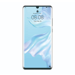 HUAWEI P30 Pro New Edition 256gb Black - MediaWorld.it