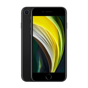 APPLE iPhone SE 128GB Nero - PRMG GRADING OOCN - SCONTO 20,00% - MediaWorld.it