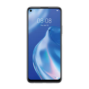 HUAWEI P40 Lite 5G Midnight Black - PRMG GRADING OOCN - SCONTO 20,00% - MediaWorld.it