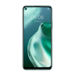HUAWEI P40 Lite 5G Crush Green - MediaWorld.it