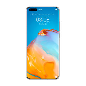 HUAWEI P40 Pro+ 5G Black Ceramic - PRMG GRADING OOCN - SCONTO 20,00% - MediaWorld.it