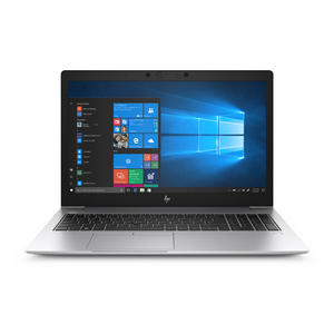 HP ELITEBOOK 850 G6 - MediaWorld.it