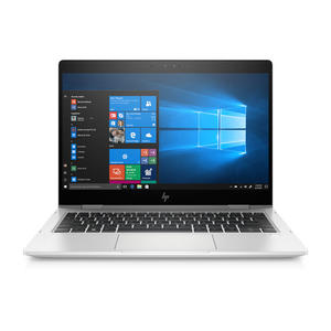 HP ELITEBOOK X360 830 G6 - MediaWorld.it