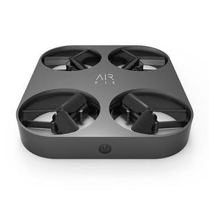 AIR PIX Selfie Drone - MediaWorld.it