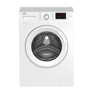 BEKO WUX61032W-IT - MediaWorld.it