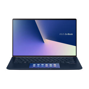 ASUS ZEMBOOK UX434FLC-A5498T - MediaWorld.it