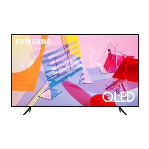 SAMSUNG QLED QE43Q60TAUXZT - MediaWorld.it