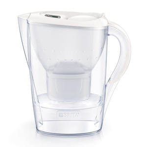 BRITA Marella + 3 Filtri - MediaWorld.it