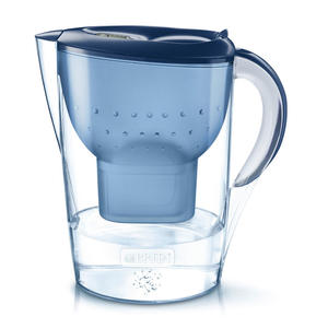 BRITA Marella XL Blue - MediaWorld.it