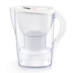 BRITA MARELLA 6 FILTRI INCLUSI - MediaWorld.it