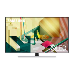 SAMSUNG QLED QE55Q70TATXZT - MediaWorld.it