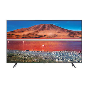 SAMSUNG UE50TU7070UXZT - MediaWorld.it