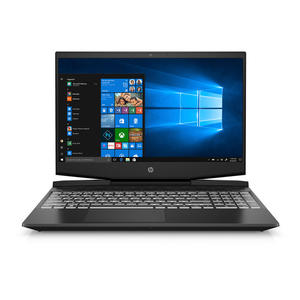 HP PAVILION GAMING 15-DK0061NL - MediaWorld.it