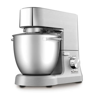 MOULINEX Masterchef Grande QA810D - MediaWorld.it