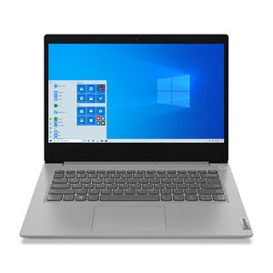 LENOVO IdeaPad 3 14ADA05 - PRMG GRADING KOCN - SCONTO 35,00% - MediaWorld.it