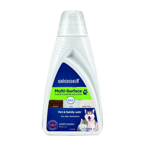 BISSELL  MULTISURFACE PET FEBREZE - MediaWorld.it