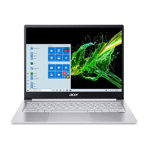 ACER SWIFT 3 - MediaWorld.it