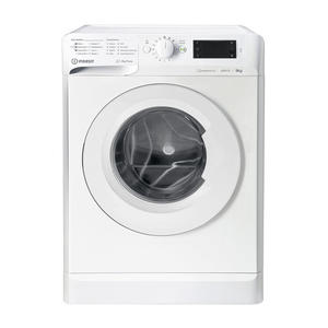INDESIT MTWE 91283 W IT - MediaWorld.it