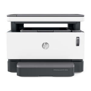 HP Neverstop 1202nw - MediaWorld.it