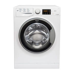 HOTPOINT RDSSG7 IT - MediaWorld.it
