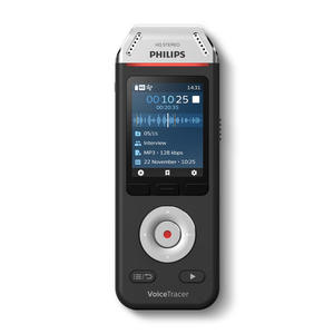 PHILIPS DVT2110 - MediaWorld.it