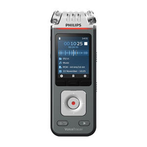 PHILIPS DVT8110 - MediaWorld.it