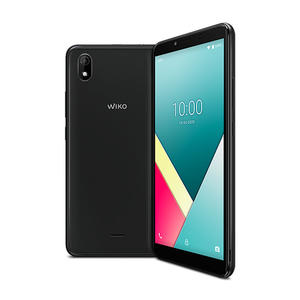 WIKO Y61 DEEP GREY - MediaWorld.it