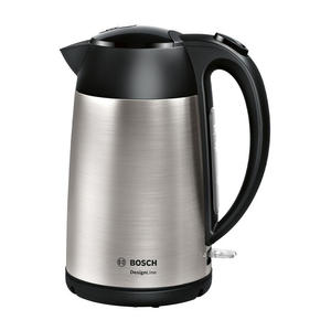 BOSCH TWK3P420 - MediaWorld.it
