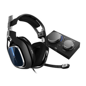 ASTRO A40 + MIXAMP PS4 e PC - MediaWorld.it
