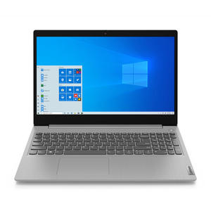 LENOVO IDEAPAD 3 15IIL05 - MediaWorld.it