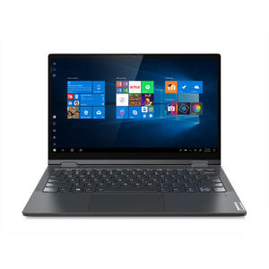 LENOVO Yoga C640-13IML - PRMG GRADING ROCN - SCONTO 15,00% - MediaWorld.it