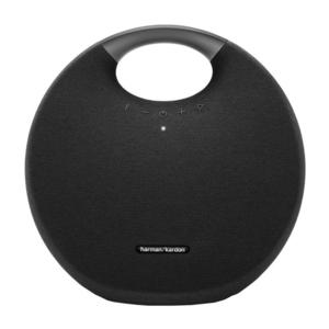 HARMAN KARDON Onyx Studio 6 Black - MediaWorld.it
