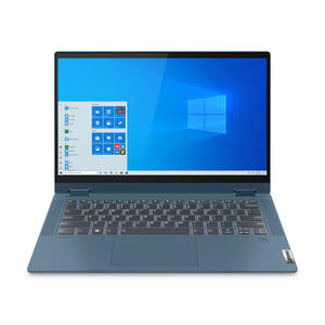 LENOVO IDEAPAD FLEX 5 14IIL05 - MediaWorld.it
