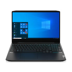 LENOVO IDEAPAD GAMING 3 15ARH05 - MediaWorld.it