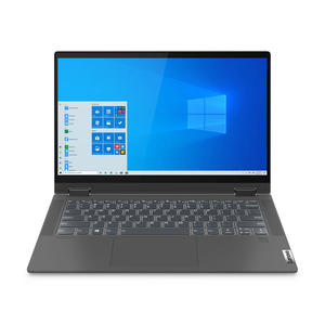 LENOVO IdeaPad Flex 5 14ARE05 - MediaWorld.it