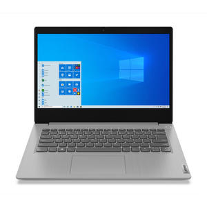 LENOVO IdeaPad 3 14ADA05 - MediaWorld.it