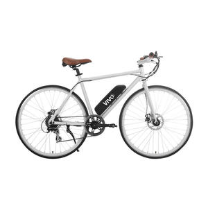 VIVOBIKE M-VTOUR27 - MediaWorld.it