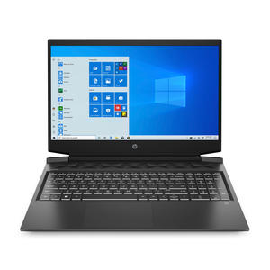 HP PAVILION 16-A0021NL - MediaWorld.it
