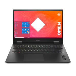 HP OMEN 15-EK0013NL - MediaWorld.it