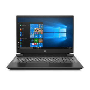 HP Pavilion 15-EC0021NL - MediaWorld.it