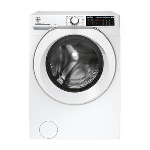 HOOVER H-WASH 500 HW4 37AMC/1-S - MediaWorld.it