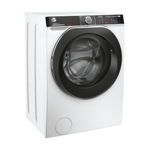 HOOVER H-WASH 500 HWPD 610AMBC/1-S - MediaWorld.it