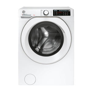 HOOVER H-WASH 500 HW 410AMC/1-S - MediaWorld.it