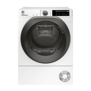 HOOVER H-DRY 500 ND4 H7A2TCBEX-S - MediaWorld.it