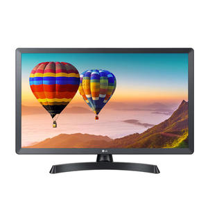 LG 28TN515S-PZ - PRMG GRADING OOBN - SCONTO 15,00% - MediaWorld.it