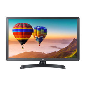 LG 28TN515V-PZ - PRMG GRADING ROCN - SCONTO 15,00% - MediaWorld.it
